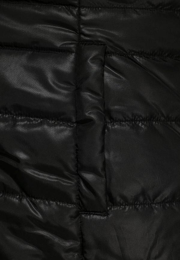 Куртка Blend (Бленд) 200917: изображение 3