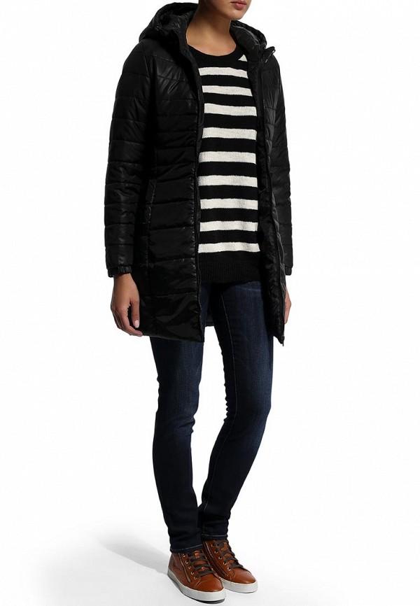 Куртка Blend (Бленд) 200917: изображение 5