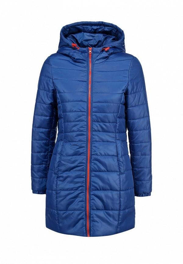 Куртка Blend (Бленд) 200917: изображение 1