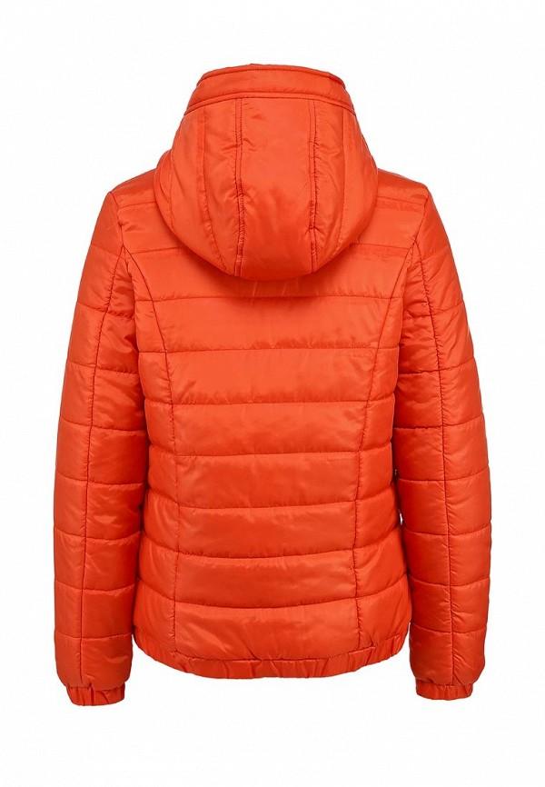 Куртка Blend (Бленд) 200919: изображение 3