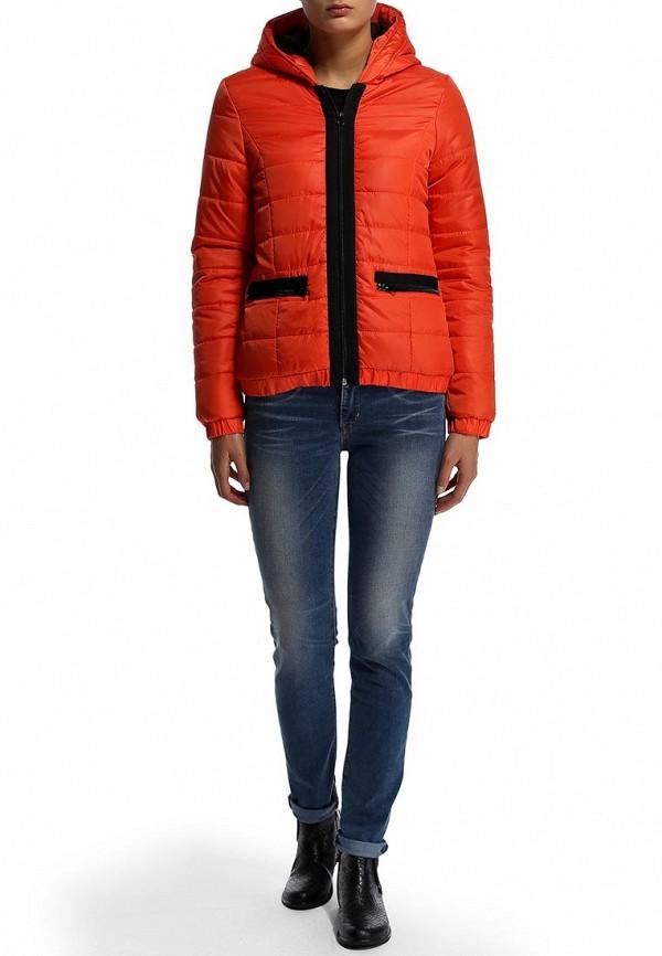 Куртка Blend (Бленд) 200919: изображение 6
