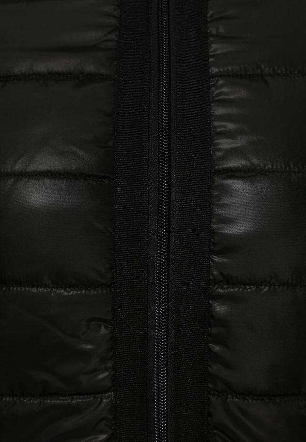 Куртка Blend (Бленд) 200919: изображение 4