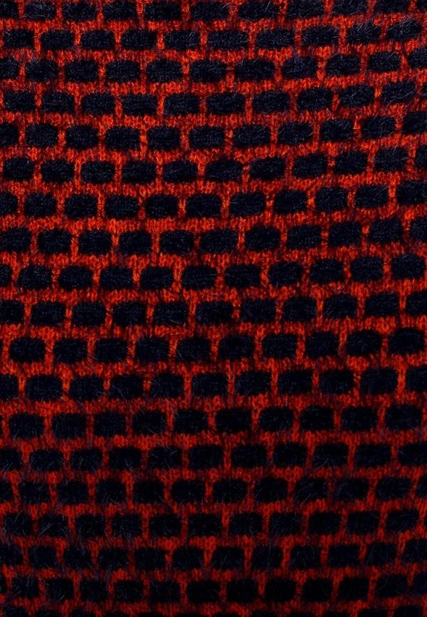 Пуловер Blend (Бленд) 200913: изображение 3