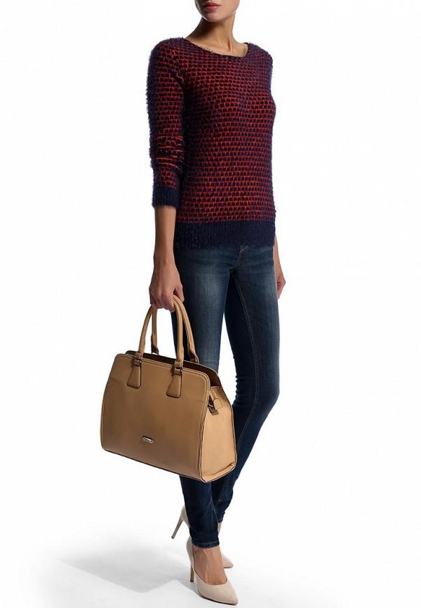 Пуловер Blend (Бленд) 200913: изображение 5