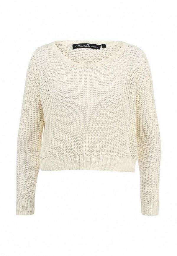 Пуловер Blend (Бленд) 200869: изображение 1