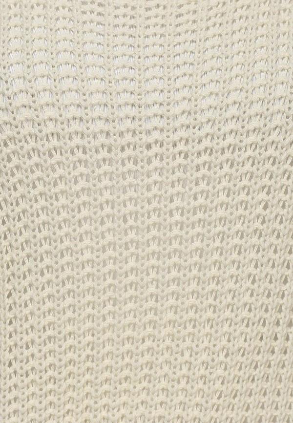 Пуловер Blend (Бленд) 200869: изображение 3