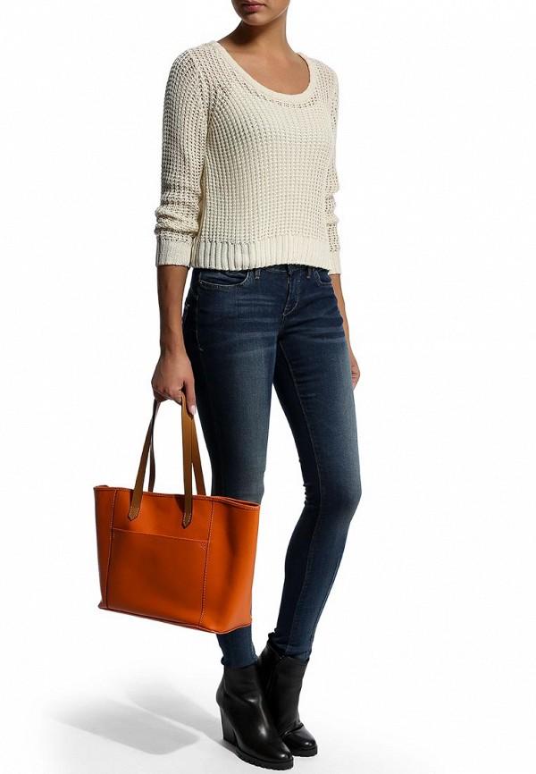 Пуловер Blend (Бленд) 200869: изображение 5