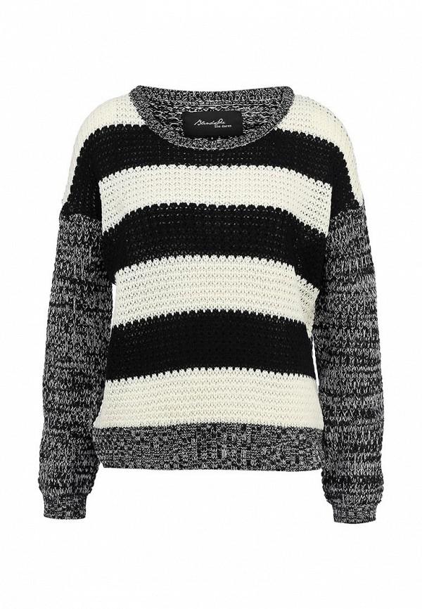 Пуловер Blend (Бленд) 200440: изображение 1
