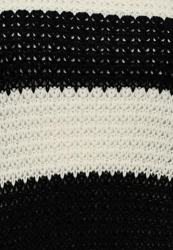Пуловер Blend (Бленд) 200440: изображение 4
