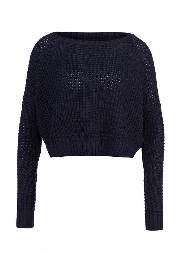 Пуловер Blend (Бленд) 200961: изображение 1