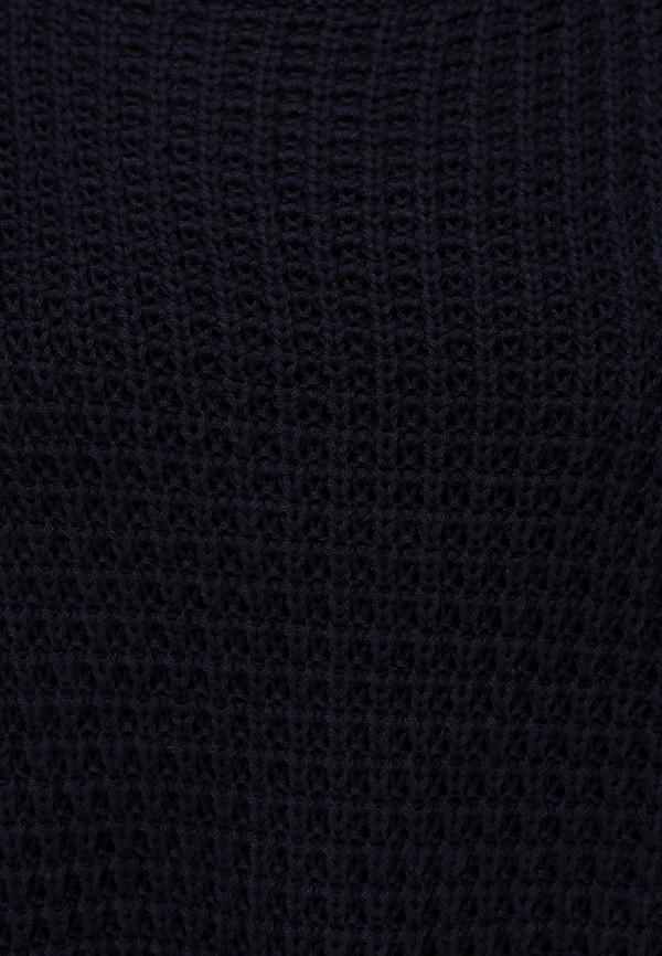 Пуловер Blend (Бленд) 200961: изображение 2