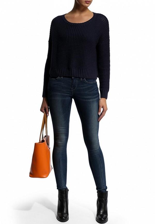 Пуловер Blend (Бленд) 200961: изображение 3