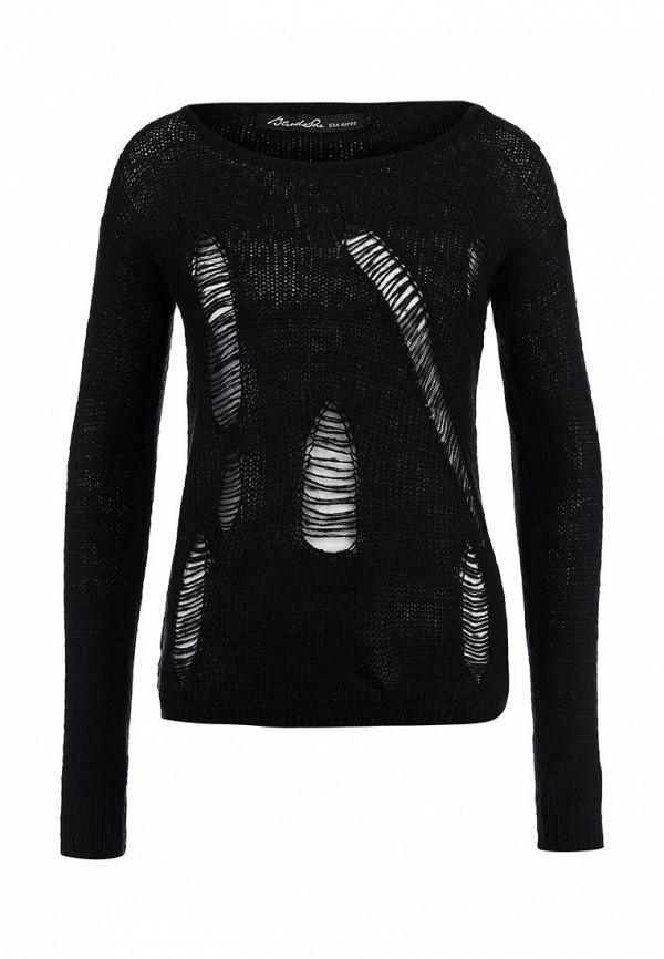 Пуловер Blend (Бленд) 200958: изображение 1