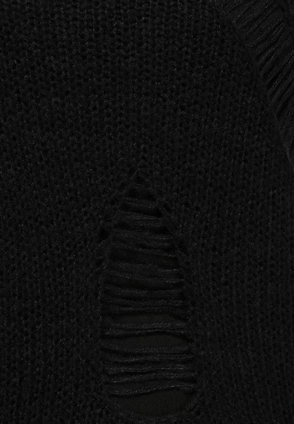Пуловер Blend (Бленд) 200958: изображение 3