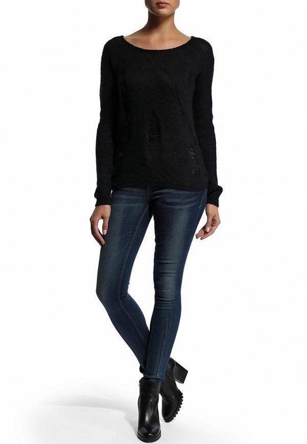 Пуловер Blend (Бленд) 200958: изображение 5