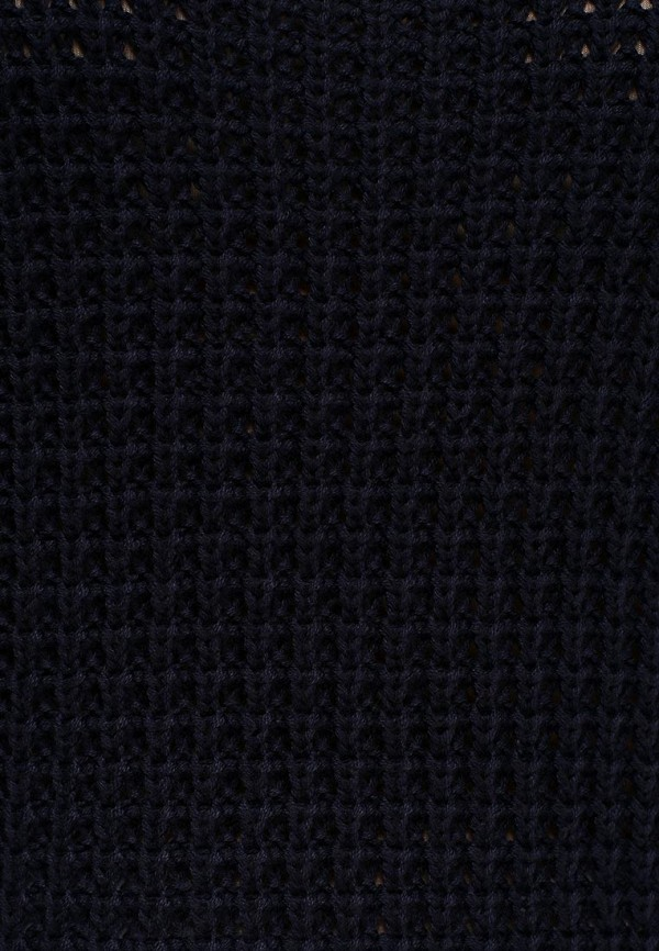 Вязаное платье Blend (Бленд) 201007: изображение 3