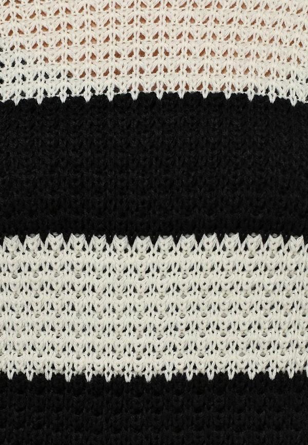 Вязаное платье Blend (Бленд) 200818: изображение 3