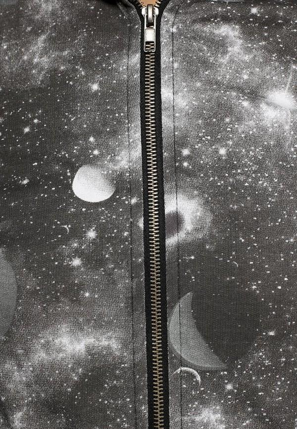 Толстовка Blend (Бленд) 201034: изображение 3