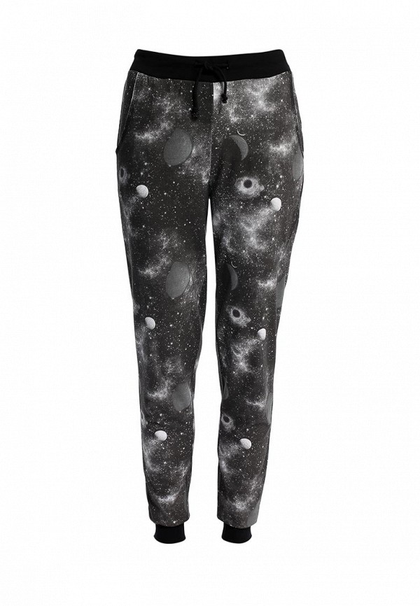 Женские спортивные брюки Blend (Бленд) 201035: изображение 1
