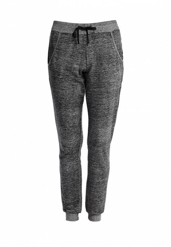 Женские спортивные брюки Blend (Бленд) 200901: изображение 1