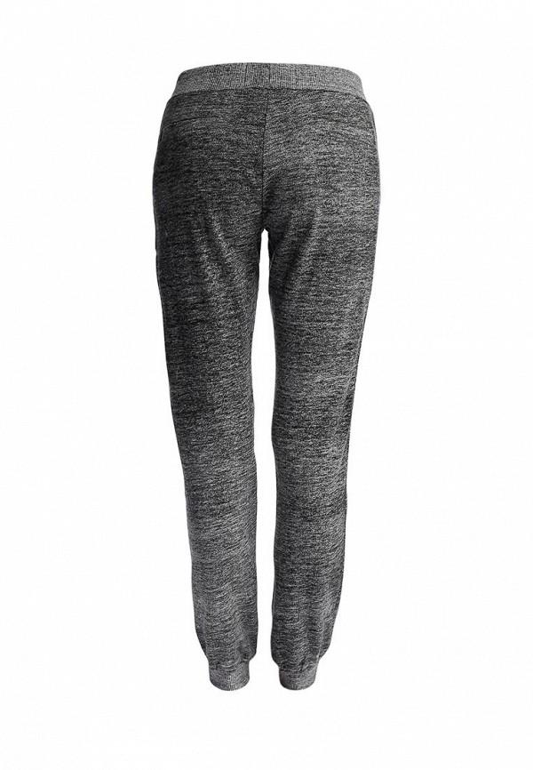 Женские спортивные брюки Blend (Бленд) 200901: изображение 3