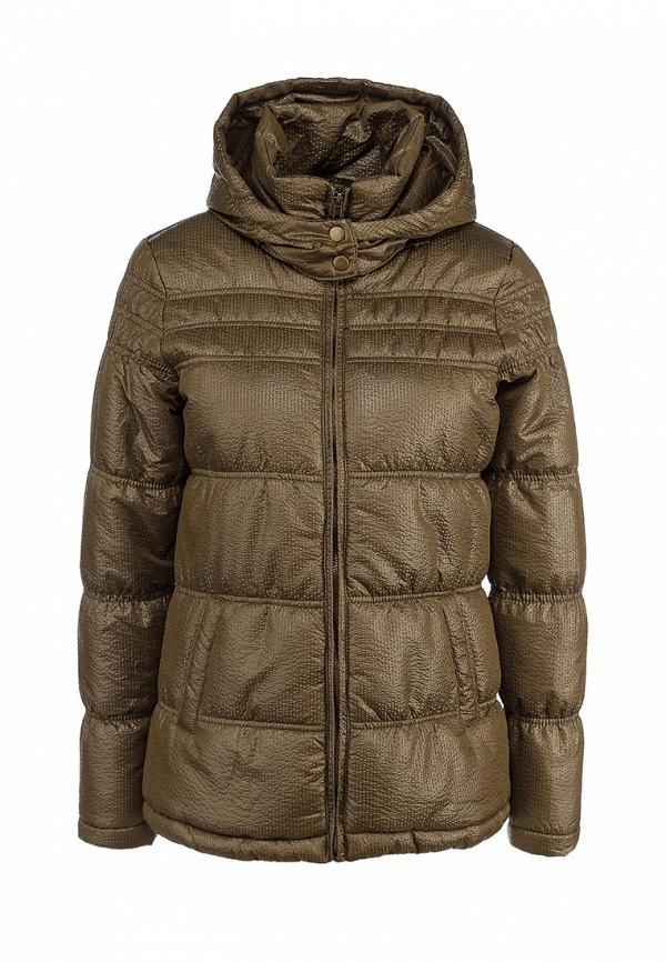 Куртка Blend (Бленд) 200037: изображение 1