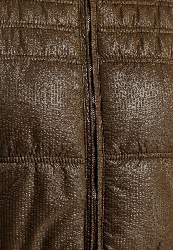 Куртка Blend (Бленд) 200037: изображение 2