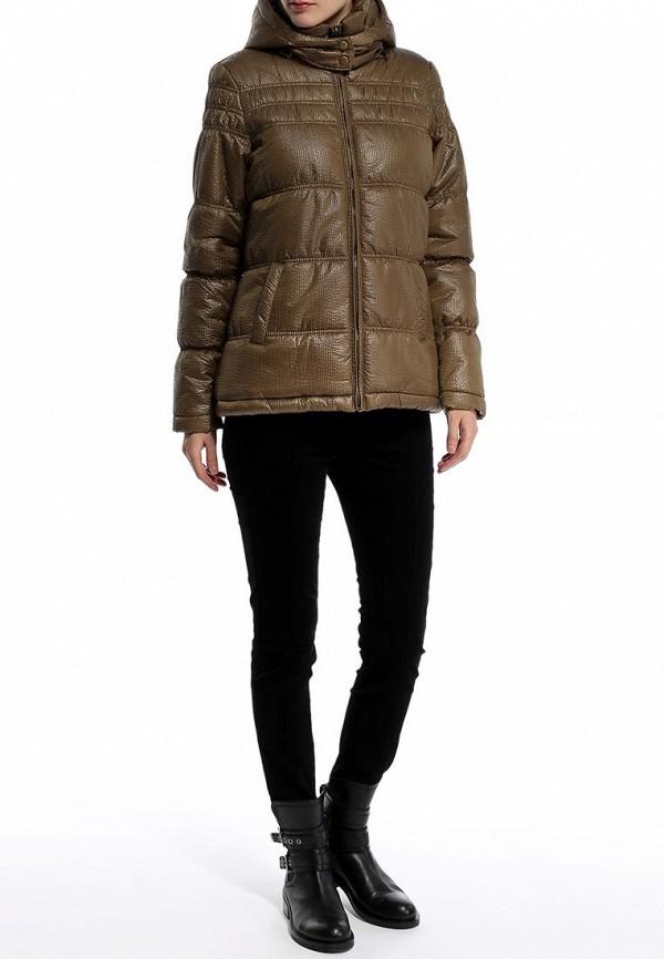 Куртка Blend (Бленд) 200037: изображение 3