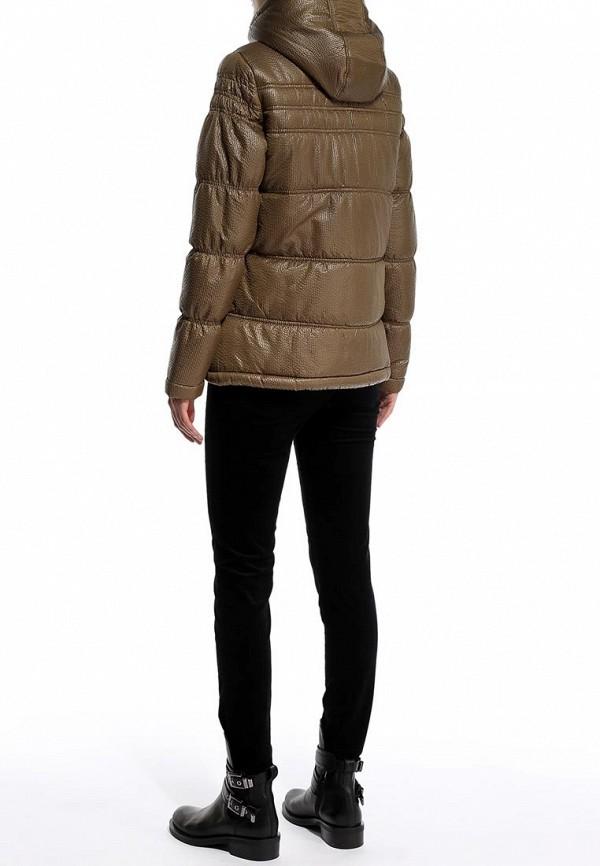 Куртка Blend (Бленд) 200037: изображение 4