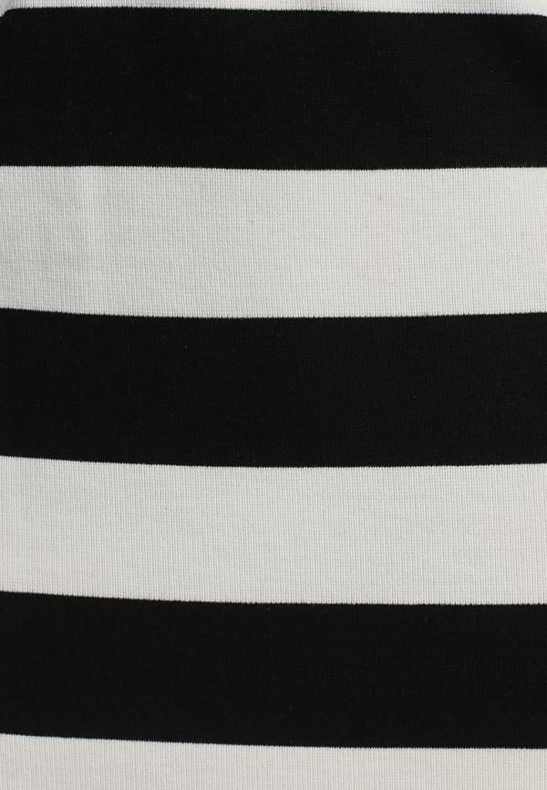 Узкая юбка Blend (Бленд) 201529: изображение 2
