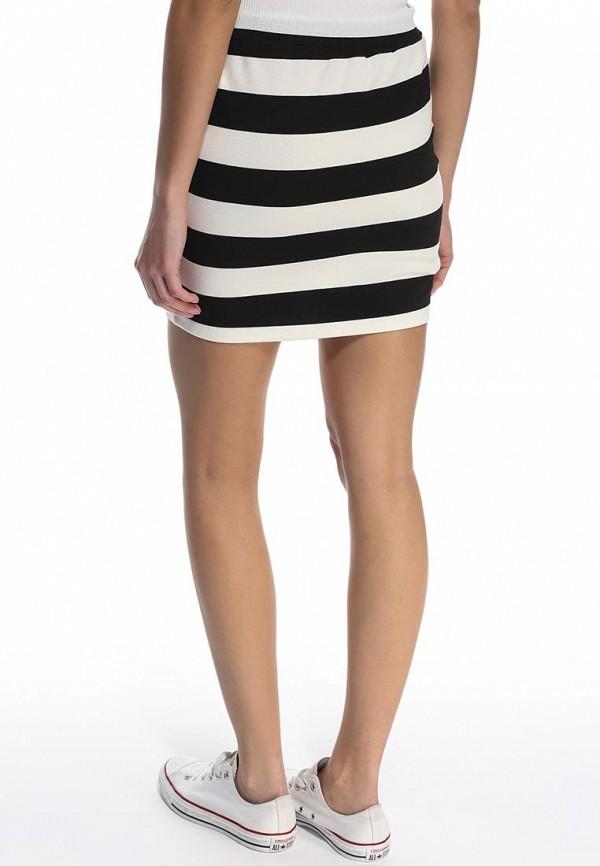 Узкая юбка Blend (Бленд) 201529: изображение 4