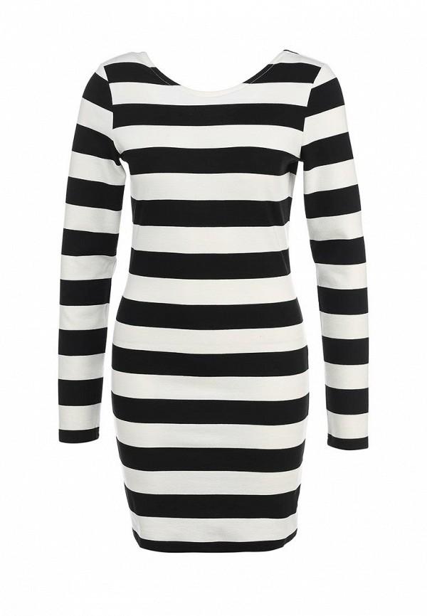 Платье-мини Blend (Бленд) 201527: изображение 1