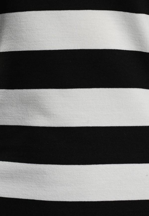 Платье-мини Blend (Бленд) 201527: изображение 2