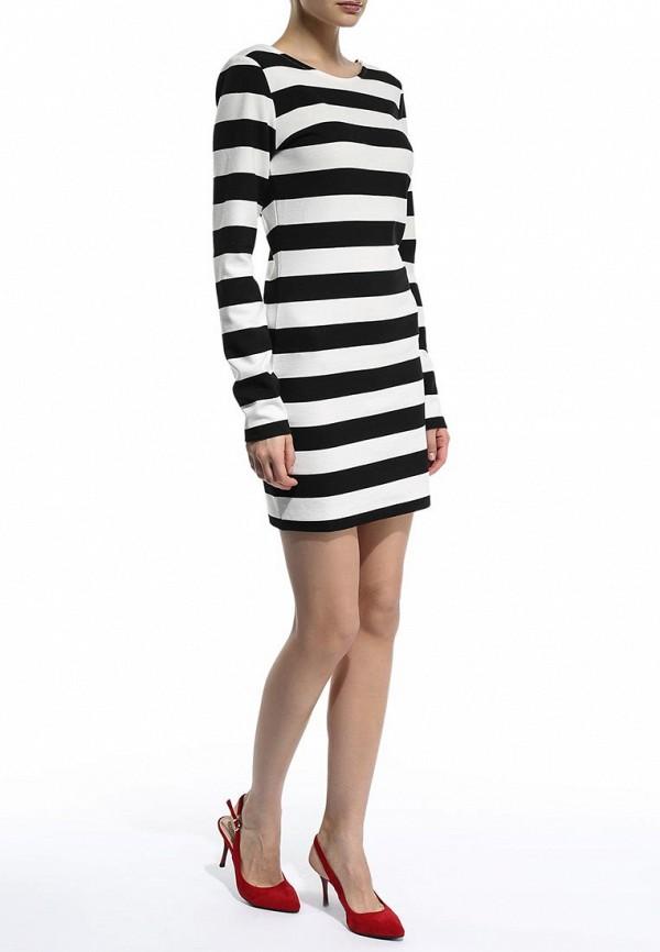 Платье-мини Blend (Бленд) 201527: изображение 3