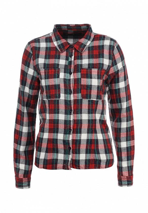 Рубашка Blend (Бленд) 201581: изображение 1