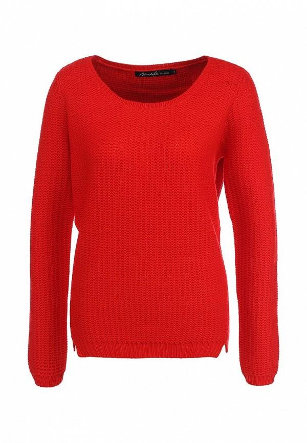 Пуловер Blend (Бленд) 201485: изображение 1