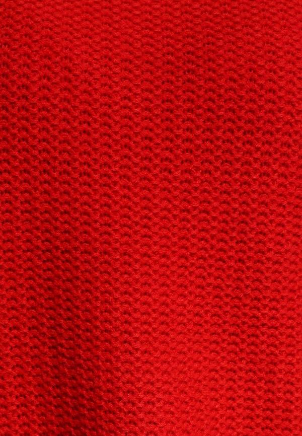 Пуловер Blend (Бленд) 201485: изображение 2