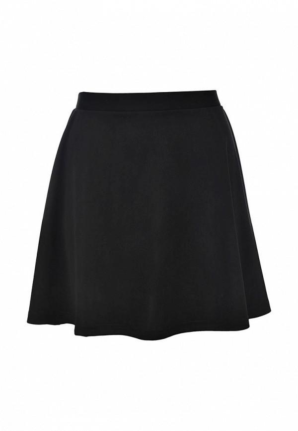 Широкая юбка Blend (Бленд) 201552: изображение 1