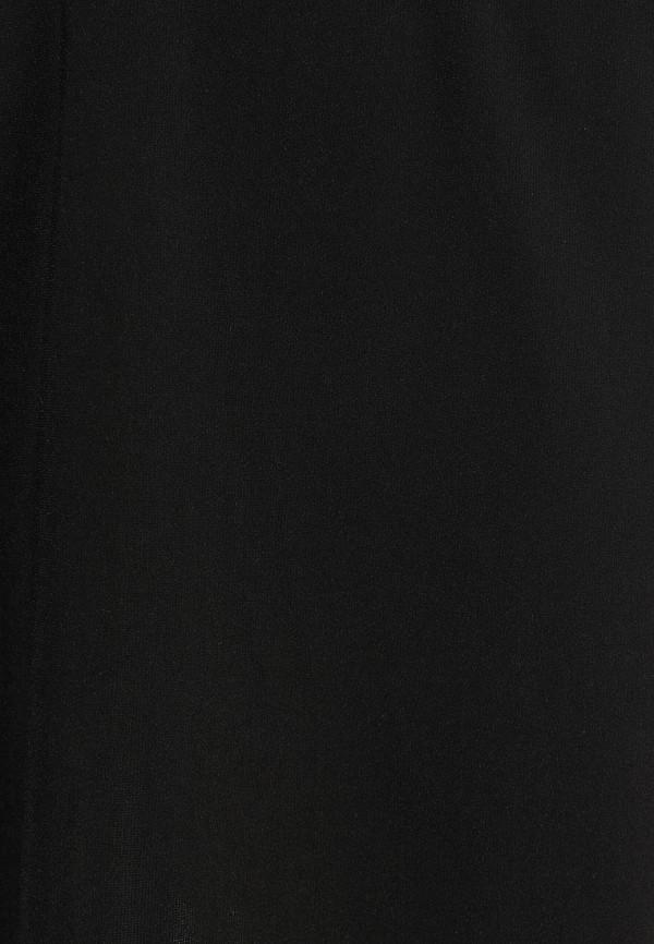 Широкая юбка Blend (Бленд) 201552: изображение 2