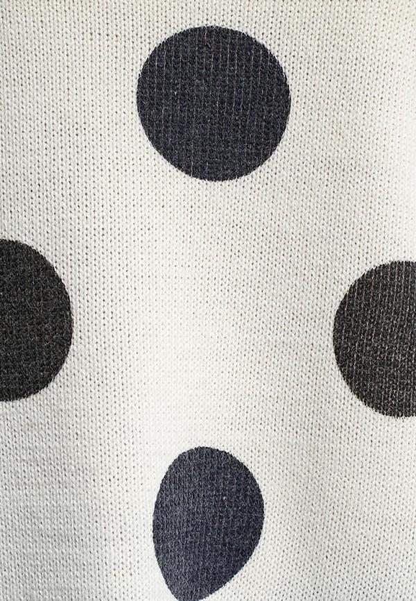 Пуловер Blend (Бленд) 201481: изображение 2