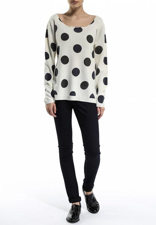 Пуловер Blend (Бленд) 201481: изображение 3