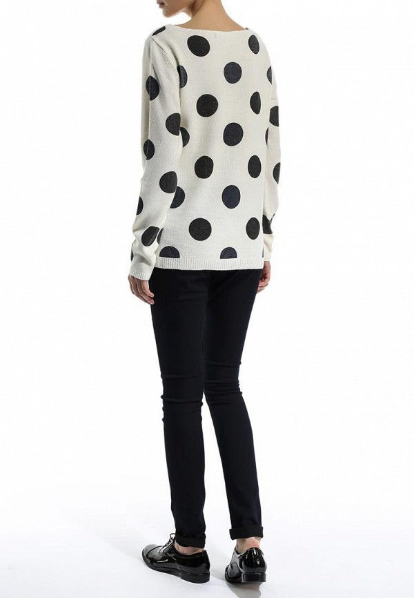 Пуловер Blend (Бленд) 201481: изображение 4