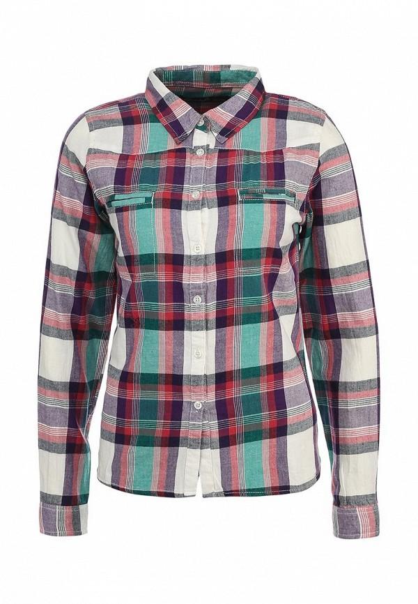 Рубашка Blend (Бленд) 201621: изображение 1