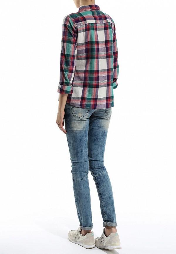 Рубашка Blend (Бленд) 201621: изображение 3
