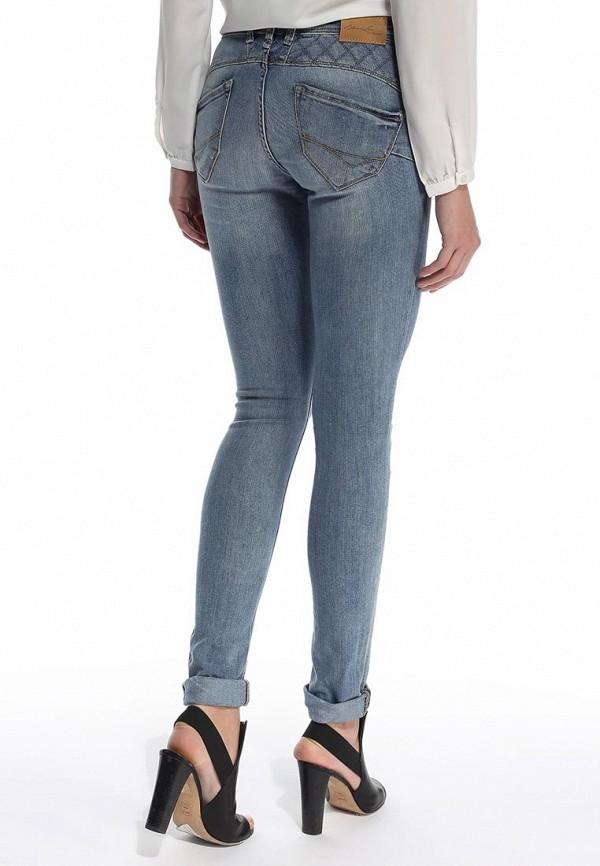 Зауженные джинсы Blend (Бленд) 201472: изображение 4