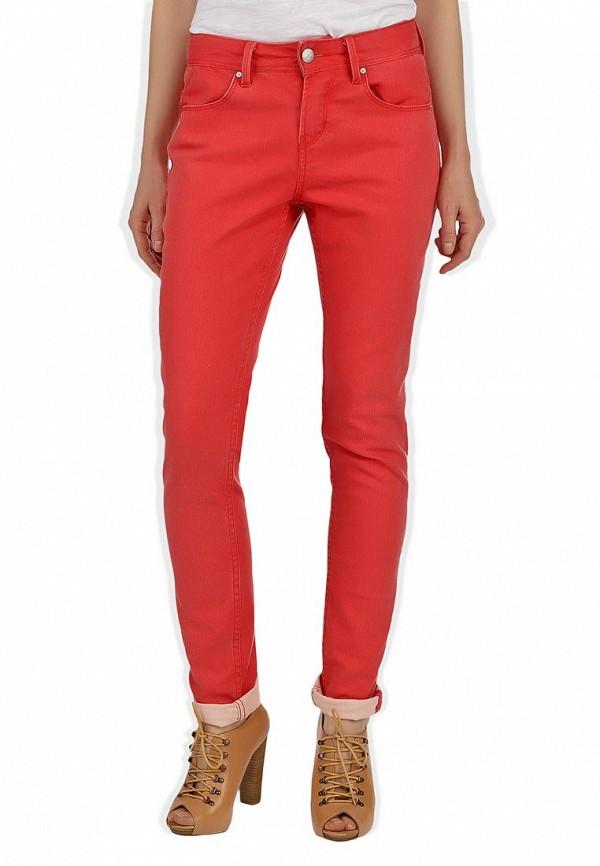 Зауженные джинсы Blend (Бленд) 653140-5765: изображение 1