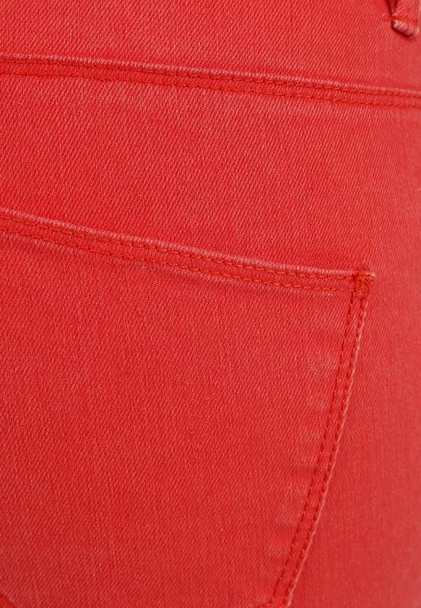 Зауженные джинсы Blend (Бленд) 653140-5765: изображение 4