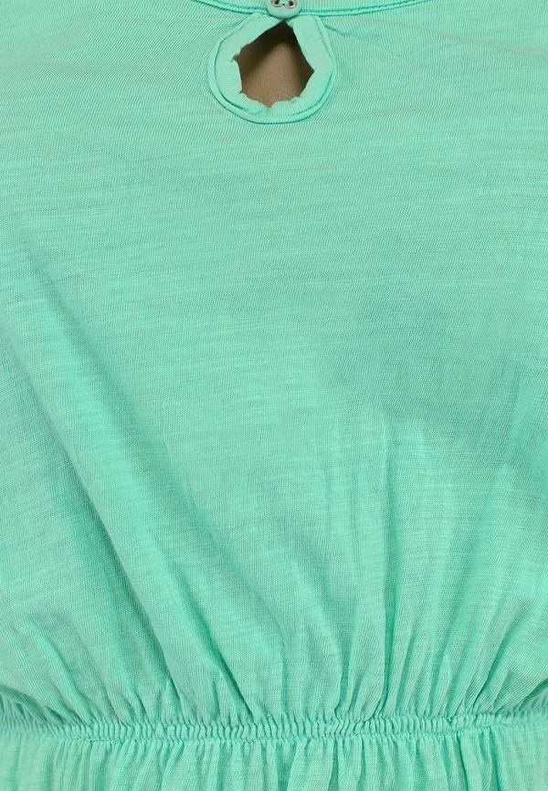 Платье-мини Blend (Бленд) 804240-5724: изображение 3