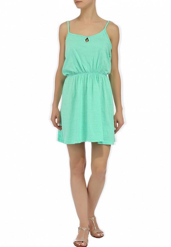Платье-мини Blend (Бленд) 804240-5724: изображение 5