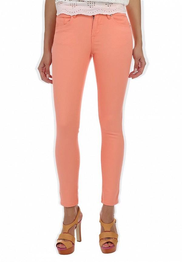Зауженные джинсы Blend (Бленд) 642710-5788: изображение 1